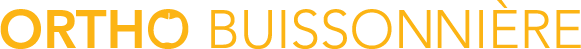 logo-orthobuissonniere-jaune