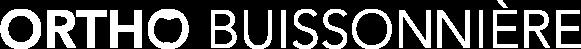 logo-orthobuissonniere-blanc