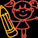 fille-crayon-125